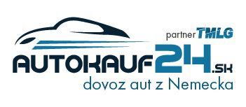 AUTOKAUF24.SK